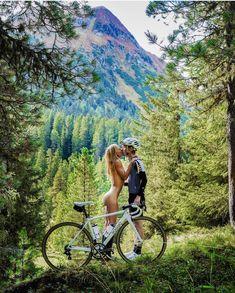 Yesterday was internetional orgasm day. Sohappy orgasm days my friends. Yesterday was internetional orgasm day. Sohappy orgasm days my friends . Cycling Girls, Cycling Gear, Mtb, Bike Life, Road Bike, Happy Valentines Day, Mountain Biking, Nude, How To Wear