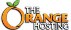 The Orange Hosting: Shared Hosting Service Quire