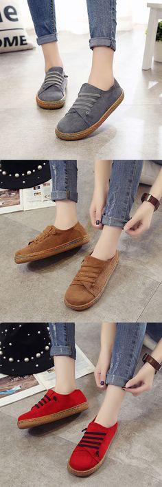 #fashion #shopping #shoes #newchic