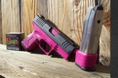 I wanna do my xd in this color cerakote Find our speedloader now! http://www.amazon.com/shops/raeind