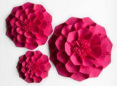 Wallflowers for Megan