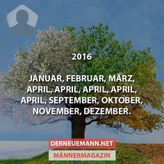 2016 #derneuemann #humor #lustig #spaß #wetter