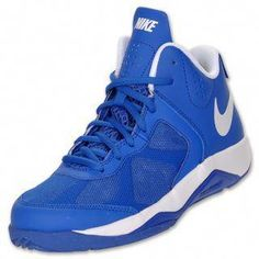 3a702eea23df 18 Best favorite hoop shoes images