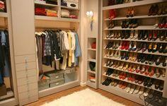 Gossip Girl  Blair's Bedroom