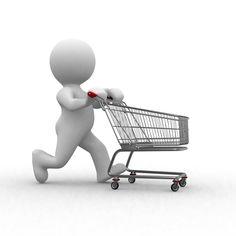 E-ticaret sektöründeyseniz sürekli koşturmanız gerekir :)