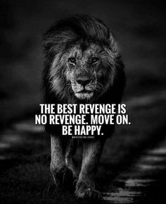 Words to live by. Join the Pack: for more motivation! Motivational Quotes For Men, Meaningful Quotes, Great Quotes, Positive Quotes, Inspirational Quotes, Encouragement Quotes, Wisdom Quotes, True Quotes, Words Quotes