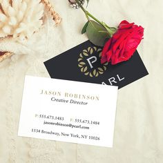 Giving away a euro business card can be like giving away a fresh rose. It's something that will be remembered and enjoyed. Get your card with luxurious satin matte single- or double-sided. Also, available in rounded corners.