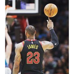 After starting the season 5-7 the Cavs are now14-7. Heres to all the haters. #dhtk #repre23nt #donthatetheking