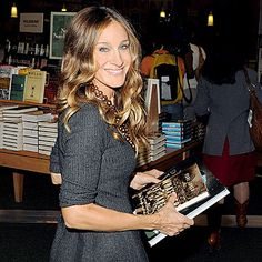 1000+ images about Celebrities Reading on Pinterest ...  Celebrities Reading Books