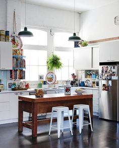 cozinha gourmet ilha 12