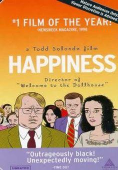 Felicidade (1998) | Blog Almas Corsárias.