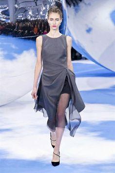 Dior pret à porter