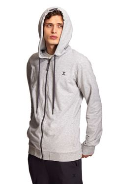 052b92798aa 9 Best js images | Nike air jordans, Retro jordans, Jordans sneakers