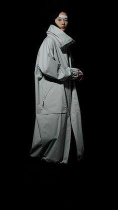 ハトラ(HATRA)2016-17年秋冬 コレクション Gallery27