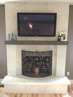 precast concrete fireplace surrounds products i love pinterest fireplace surrounds concrete fireplace and concrete