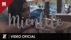 Lenny Tavárez – Miéntete (Official Vídeo) - https://www.labluestar.com/lenny-tavarez-mientete-official-video/ - #Lenny, #Mientete, #Official, #Tavárez, #Vídeo #Labluestar #Urbano #Musicanueva #Promo #New #Nuevo #Estreno #Losmasnuevo #Musica #Musicaurbana #Radio #Exclusivo #Noticias #Top #Latin #Latinos #Musicalatina  #Labluestar.com