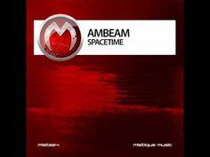 AmBeam - Exoplanet - Mistiquemusic