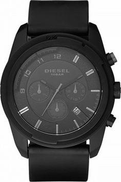 Diesel DZ4211
