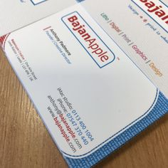 These cards are printed using modern high tech printing machines onto a 450 or premium silk artboard. Spot Uv Business Cards, Leeds City, Print Design, Graphic Design, West Yorkshire, Creative Director, Digital Prints, 3d, Fingerprints