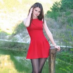 Sexy bride Julia, 26 yrs.old from Bakhchisaray, Russia