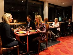 Oops, an error occurred! Restaurant Bar, Restaurants, Pictures, Restaurant, Diners