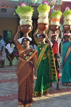 Village Festival, Festivals Of India, Dance Images, Festival Decorations, Pride, Ceiling, Shirt Dress, Celebrities, Travel