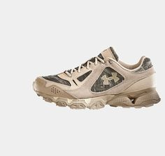 Men's Chetco II Trail Running Shoes | 1227559 | Under Armour US