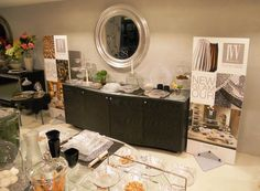 Evento IVV a Suite n°8 - Milano