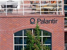 Palantir is growing at exciting rates, increasing their business with government agencies and commercial customers. Read why PLTR stock is a long-term buy. Stock Trading Strategies, Mr Wonderful, Future Tech, Government Agencies, Commercial, Stuff To Buy, Cap, Business, Baseball Hat