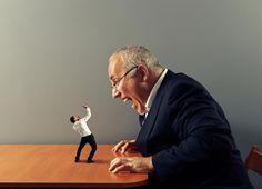 http://berufebilder.de/wp-content/uploads/2008/11/chef-machtspiele.jpg Machtspiele im Büro: 10 Tipps gegen Chef-Willkür