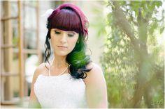 simonefranzel_charlton&claudia_0422 Wedding Photography, Long Hair Styles, Beauty, Long Hairstyle, Wedding Photos, Long Haircuts, Wedding Pictures, Bridal Photography, Long Hair Cuts
