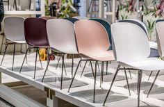 GUBI // Stockholm Furniture Fair 2017
