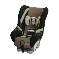 Graco - Car Seat My Ride Marston Fashion Kids Seating, My Ride, All In One, Convertible, Baby Car Seats, Infant, Children, Fashion, Store