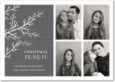 This is such a great greeting card website. So many wonderful templates!