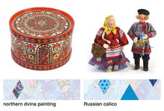 The Olympic patchwork quilt | Sochi 2014 | Graphic Art News