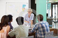 female-manager-leading-brainstorming-meeting-office-59924274.jpg (400×267)