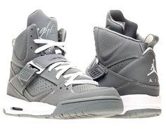 huge selection of 85f3e 7edc3 45 Great Fashion Jordan shoes for women images   Jordan shoes for ...
