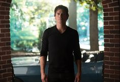 """The Vampire Diaries 8x16 """"I Was Feeling Epic"""""""