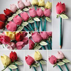 Armário de Cores: Flores com cheirinho de bebê favor  http://armariodcores.blogspot.gr/2012/05/flores-com-cheirinho-de-bebe.html