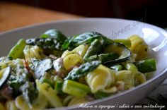 Potato Salad, Potatoes, Pasta, Ethnic Recipes, Food, Potato, Essen, Meals, Yemek