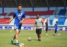 Prediksi Skor Persib Bandung vs PSIS 8 Juli 2018, Liga 1 Indonesia