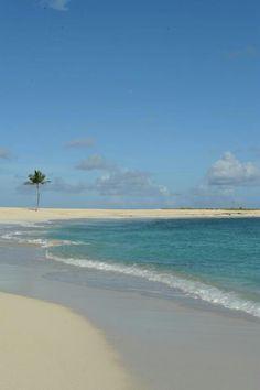 Bahamas CAN'T WAIT!!!!!!!!!