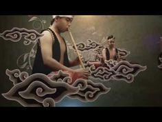 Anugerah Mitra Usaha & Pelanggan 2015 - YouTube