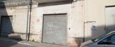 Locale uso garage via Largo Toscanini Grottaglie