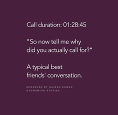 Story Quotes, True Quotes, Funny Quotes, Besties Quotes, Best Friend Quotes, Tiny Stories, Real Friendship Quotes, Teenager Quotes, True Friends