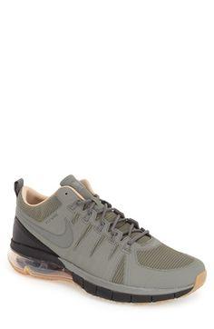 Nike 'Air Max TR180 Amp' Training Shoe (Men)