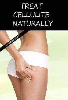 get-rid-of-cellulite-naturally