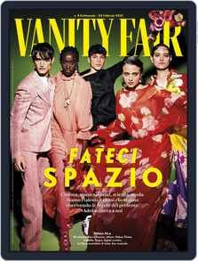 Vanity Fair Italia Back Issue Vol.49 - 2014 (Digital) - DiscountMags.com Monica Bellucci Young, Monica Bellucci Photo, New Bond Girl, Vanity Fair Italia, Lean And Green Meals, Lean Protein, Cinema, Magazine, Digital