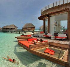 #MaldivesDestination #MaldivesTravel