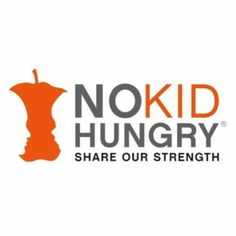 Click the image to donate to The No Kid Hungry campaign, which connects kids in need with nutritious food and teaches families how to cook healthy, affordable meals. Part of Martha Stewart's Thanks for Giving Challenge. #thanksforgiving